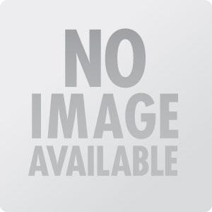 कुवेतमा किरातीहरुले आगामि डिसेम्बर १३ मा मनाउने महान चाड उधौली कार्यक्रमको सम्पुर्ण तयारि पुरा